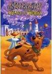 Scooby Doo en Noches de Arabia