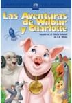 Las Aventuras de Wilbur y Charlotte