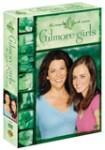 Las Chicas Gilmore: Temporada 4