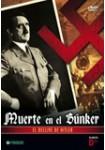 Muerte en el Búnker: El Declive de Hitler