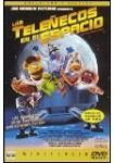 Los Teleñecos en el Espacio