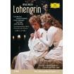 Wagner: Lohengrin DVD(2)
