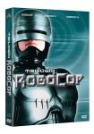 Robocop - Trilogía
