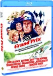 Grand Prix (Blu-Ray)