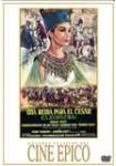 Una Reina para el Cesar