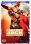 Canguro Jack (Trinca y Brinca)