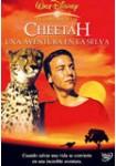 Cheetah, Una Aventura en la Selva