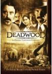 Deadwood: La Primera Temporada Completa