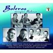 Boleros siempre boleros CD(2)