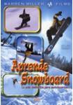 Aprende Snowboard