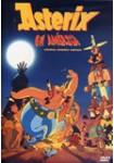 Asterix en América