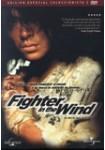 Fighter in the Wind: Edición Coleccionista