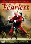 Fearless (Sin Miedo)