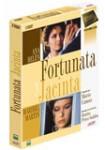 Fortunata y Jacinta (1988)