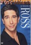 Friends: Lo Mejor de Ross