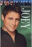 Friends: Lo Mejor de Joey