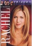 Friends: Lo Mejor de Rachel