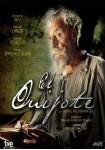 El Quijote (Ed. Especial)