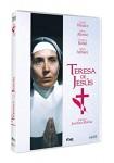 Teresa de Jesús (1983)