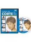Bases del corte, DVD
