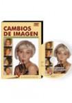 CAMBIOS DE IMAGEN, DVD
