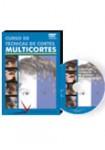 CURSO «MULTICORTES» DVD