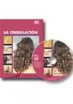 LA ONDULACIÓN. DVD