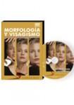 Morfologia Y Visagismo