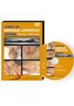 CURSO DE DRENAJE LINFÁTICO ZONAL, DVD