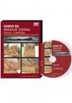 CURSO DE MASAJE ZONAL, DVD