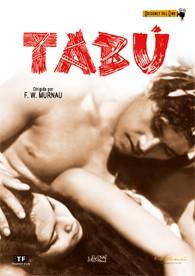Tabu (1931) (Orígenes Del Cine)
