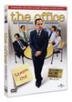 The Office: Temporada Uno