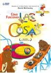 Pack Cómo Funcionan las Cosas (Colección completa)