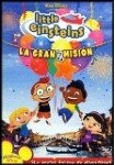 Disney´s Little Einsteins: La Gran Misión