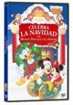 Celebra la Navidad con Mickey, Donald y sus Amigos