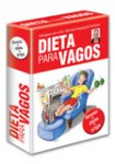 Pack Dieta para Vagos