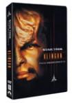 Star Trek - Klingon: Edición Coleccionistas