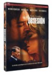 Obsesion (2005)