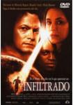 Infiltrado (2002)
