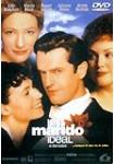 Un Marido Ideal (1997)
