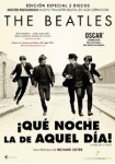 ¡Qué Noche la de Aquel Día! (The Beatles)