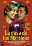 La Casa de los Martínez ( Homenaje A Florinda Chico )