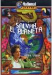 Pack 5 DVD, Carrera Para Salvar el Planeta