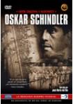 Oskar Schindler. Entre Cracovia y Auschwitz