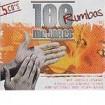 100 Mejores Rumbas,( Colección 5 CD,s )