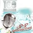 100 Mejores Canciones del Pop Internacional ( Colección 5 CD,s )