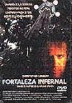 Fortaleza Infernal
