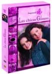 Las Chicas Gilmore: Temporada 5