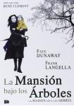 La Mansión Bajo los Árboles (La Casa Del Cine)