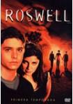 Roswell: Primera Temporada Completa